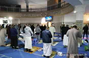 A l'heure du Covid, les musulmans de Gennevilliers se préparent à un Aïd en effectif réduit - Le Parisien
