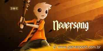 Neversong é tão cativante quanto sombrio - Gamer Point