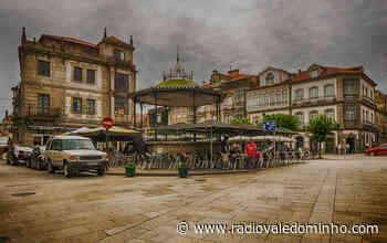Galiza: Portugal na 'lista negra' desperta ambiente sombrio em Tui e Salvaterra - Rádio Vale do Minho