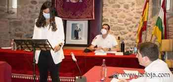 Santo Domingo bonificará el 90% del ICIO a dos obras de «interés municipal» - La Rioja