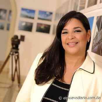 Yvette Marichal: El futuro del cine en Santo Domingo es grandioso - El Nuevo Diario (República Dominicana)