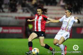 El EDF disputará su primer amistoso frente al Athletic en Santo Domingo - NueveCuatroUno