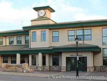 Town of Stony Plain seeking residents for community boards - Stony Plain Reporter