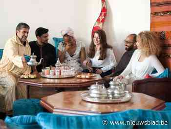 """Islamitisch Offerfeest verloopt anders dit jaar: """"Gezinsmoment in plaats van familiefeest"""""""