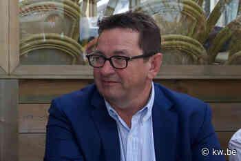 Burgemeester Vergote stuurt coronamaatregelen bij