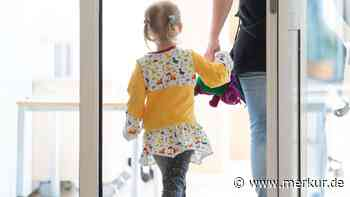 Olching: Corona-Fall: Kita geschlossen – 33 Kinder in Quarantäne - Merkur.de