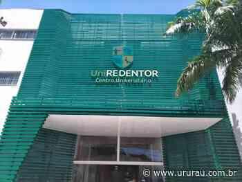 UniRedentor Completa 18 Anos - Portal Ururau - Site de Notícias - Campos dos Goytacazes - Ururau