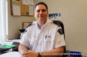 Domestic violence on the rise in Port Alberni during COVID-19 pandemic - Alberni Valley News