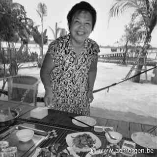 De kokkin van dictator Pol Pot: 'Het was heel belangrijk dat hij niet hongerig was: ons leven hing ervan af'
