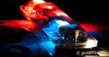 Man suffers life-threatening injuries in Waterloo stabbing: police