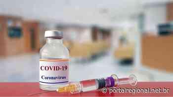 'Se tudo der certo, teremos a vacina em dezembro', diz secretário - Portal Regional Dracena
