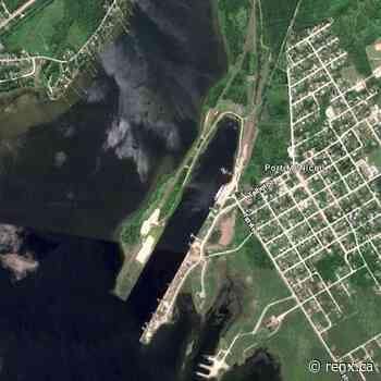 Port McNicoll, Ont., development site sold via power of sale | RENX - Real Estate News EXchange