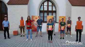 Schreinerinnnung Amberg-Sulzbach verabschiedet Gesellen - Onetz.de