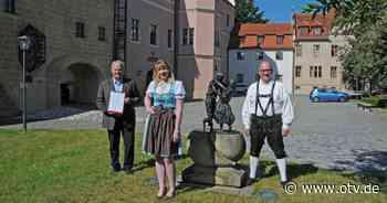 Amberg-Sulzbach: Kirwa als Kulturerbe? - Oberpfalz TV