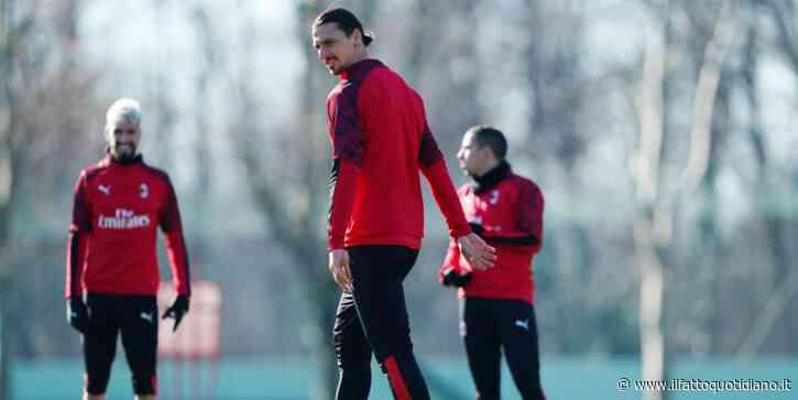 Milan, vi spiego dove sta la forza dei rossoneri. Bastano quattro parole