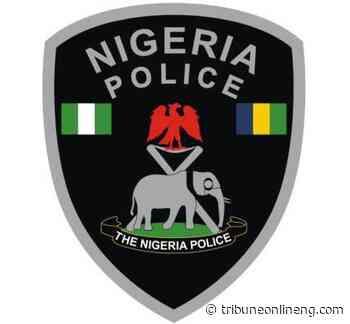 Eid-el-Kabir: Police assures of adequate security in Sokoto - NIGERIAN TRIBUNE