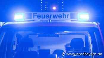Selb: Polizisten von Trio beleidigt, angegriffen und bedroht - Nordbayern.de