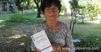 La Penne-sur-Huveaune : il y a 44 ans, elle jugeait Christian Ranucci - La Provence