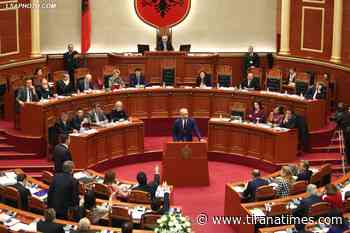 From Vancouver to Vladivostok -the perilous direction of the Albanian democracy slide - Tirana Times