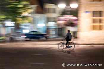 """De eerste nacht met avondklok in de Kempen: """"Twee horecazaken te lang opengebleven"""""""