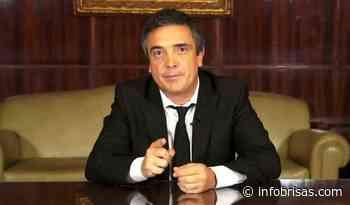 """Nito Artaza quiere instalar un """"Autoteatro"""" en Punta Mogotes - InfoBrisas"""