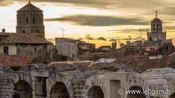 D'Arles à Aigues-Mortes, la Camargue en liberté - Le Figaro