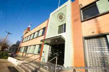 Mildura Council zero rate rise bid fails narrowly - Sunraysia Daily