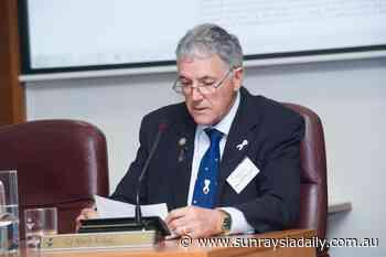 Mildura Council backs $1m spend for airport landing system - Sunraysia Daily
