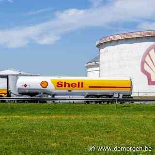 De olieprijs is alweer aardig op niveau, hoe kan dat?