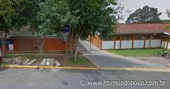 Hospital São Francisco de Assis, em Parobé, ganha quatro respiradores e eletrocardiógrafo - Jornal Correio do Povo