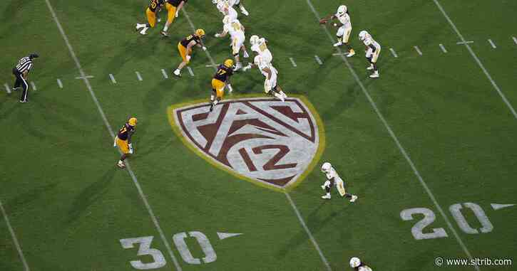 Report: Pac-12 paid Los Angeles Times, The Players' Tribune for increased coverage