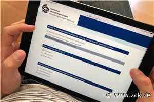 """""""Perfect Match"""": Selbsttest der Hochschule Albstadt-Sigmaringen hilft bei der Studienorientierung - Zollern-Alb-Kurier"""