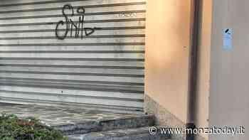 Usmate Velate, l'immobile confiscato alla mafia rinasce e diventa un punto di ascolto - Monza Today