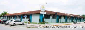 Justiça determina que escola de Indaial reduza mensalidades em até 80% durante a pandemia - O Município Blumenau