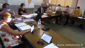 Luc-la-Primaube. Les comptes administratifs 2019 et le budget primitif 2020 adoptés - ladepeche.fr