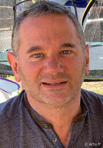 Sarthe. La Milesse : le 1 adjoint Jean-Luc Catanzaro a du cœur - Les Alpes Mancelles