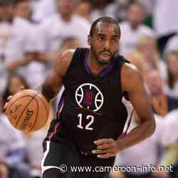 Cameroun/Etats-Unis - Sport: Le basketteur camerounais Luc Mbah à Mouté a été contaminé au Covid-19 - Cameroon-info.net