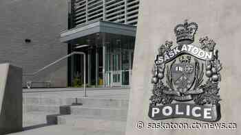 3 arrested, charged in overnight Saskatoon homicide