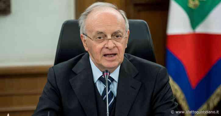 Caos procure, Davigo resta giudice nel processo disciplinare a Palamara: il Csm respinge la richiesta di ricusazione
