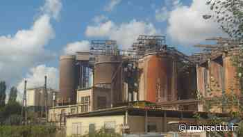 Huit offres de reprise pour Alteo Gardanne - Marsactu
