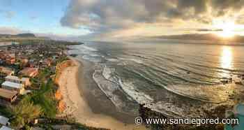 Negocios en Playas de Rosarito podrán pedir permiso temporal para seguir operando - SanDiegoRed