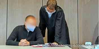 Computerbetrug: Hohe Strafe für 27-Jährigen aus Alfeld? - www.hildesheimer-allgemeine.de