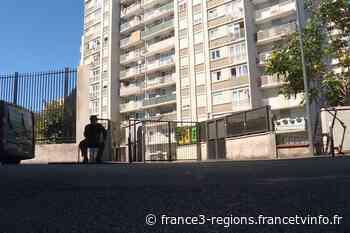 A Saint-Ouen, une association de riverains aurait passé un pacte avec des dealers - France 3 Régions