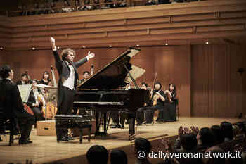 Mozzecane, parte il Talent Music Summer Festival con la grande classica - Daily Verona Network