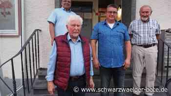 Sulz a. N.: Familientag übertrifft Erwartungen - Sulz a. N. - Schwarzwälder Bote