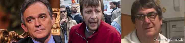 Open Arms, ecco chi ha esultato per il processo contro Salvini