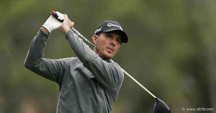 BYU alum Mike Weir making his delayed debut on PGA Tour Champions