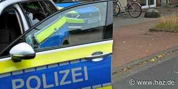 Seelze: Fahrer beschädigt Kotflügel von VW und flüchtet - Hannoversche Allgemeine