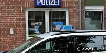 Seelze: Ladendieb entkommt mit Alkohol und Süßigkeiten aus Discounter - Hannoversche Allgemeine