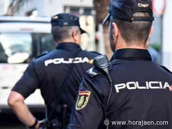 Detenido en Linares por multitud de estafas en arreglos de domicilios - HoraJaén